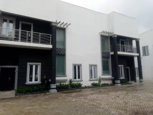 4 bedroom Detached Duplex House for sale GRA ikeja Ikeja GRA Ikeja Lagos