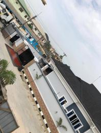 4 bedroom Detached Bungalow House for sale Badore, Ajah VGC Lekki Lagos
