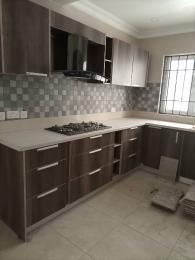 4 bedroom Detached Duplex for rent Estate Old Ikoyi Ikoyi Lagos