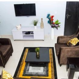 4 bedroom House for shortlet Lekki Phase 1 Lekki Phase 1 Lekki Lagos