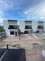 4 bedroom Detached Duplex for sale Ikota Gra Ikota Lekki Lagos
