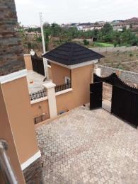 4 bedroom Detached Duplex House for sale Oke-Ibadan estate,Akala Way Akobo Ibadan Oyo