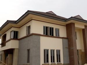 4 bedroom Detached Duplex House for sale Wawa on Lagos Ibadan expessway Arepo Arepo Ogun