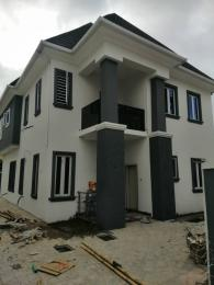 5 bedroom House for sale Oko oba road Agege Lagos