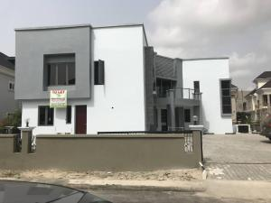 6 bedroom Detached Duplex House for rent Arcadia Grove Estate, Lekki Lekki Lagos