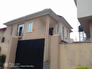 4 bedroom Detached Duplex House for sale Remi Fani Fakayode Street Ikeja GRA Ikeja Lagos