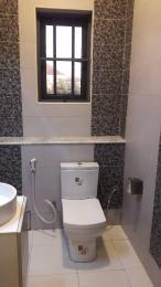 4 bedroom Detached Duplex House for sale Peace estate Beside emperior estate shangotedo Sangotedo Ajah Lagos