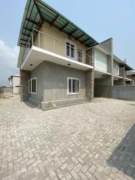 4 bedroom Detached Duplex House for rent Victoria Island Victoria Island Extension Victoria Island Lagos