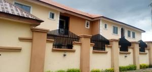 4 bedroom Detached Duplex House for rent Alpha grace estate Jericho extension Jericho Ibadan Oyo