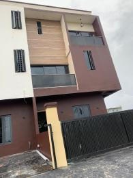 1 bedroom mini flat  Shared Apartment Flat / Apartment for rent Ocean Bay, Orchid Lekki Phase 2 Lekki Lagos