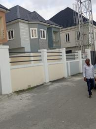 4 bedroom Flat / Apartment for sale Obio-Akpor Rivers