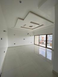 4 bedroom Semi Detached Duplex House for rent Katampe Main Abuja
