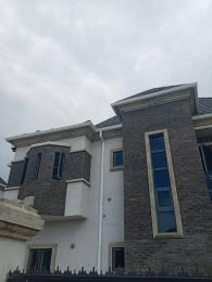 4 bedroom Detached Duplex for rent Alpha Grace Estate Jericho Extension Jericho Ibadan Oyo