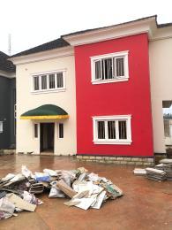 4 bedroom Detached Duplex for rent Jericho Gra Jericho Ibadan Oyo