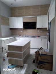 4 bedroom Semi Detached Duplex House for sale Oral estate Ikota Lekki Lagos