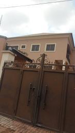 4 bedroom Detached Duplex House for rent Agala estate near UCH Agodi Ibadan Oyo