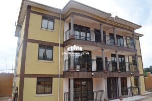 4 bedroom Shared Apartment Flat / Apartment for rent Oyo Ibarapa Oyo