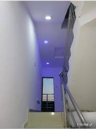 4 bedroom Detached Duplex House for rent Gbagada phase 2 Phase 2 Gbagada Lagos