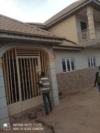 4 bedroom Detached Duplex House for rent Akobo Ibadan Oyo