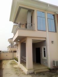 10 bedroom House for sale  Alalubosa GRA ibadan  Alalubosa Ibadan Oyo