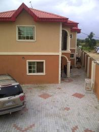 4 bedroom Detached Duplex House for sale Prearl estate Monastery road Sangotedo Lagos