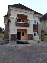 4 bedroom Detached Duplex House for sale Fidelity estate Enugu Enugu