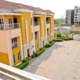 4 bedroom Penthouse Flat / Apartment for shortlet Ikoyi S.W Ikoyi Lagos