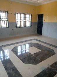 4 bedroom Mini flat Flat / Apartment for rent Kemta housing estate  Idi Aba Abeokuta Ogun