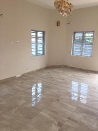 4 bedroom Self Contain Flat / Apartment for rent Kolapo Ishola Estate  Akobo Ibadan Oyo