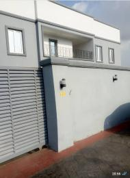 4 bedroom Terraced Duplex House for rent Magodo GRA Phase 2 Kosofe/Ikosi Lagos