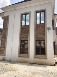 4 bedroom Detached Duplex House for sale Magodo phase2 Magodo Kosofe/Ikosi Lagos