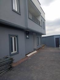 4 bedroom Detached Duplex House for rent Magodo shangisha Magodo Kosofe/Ikosi Lagos