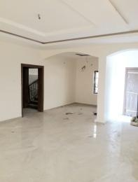 4 bedroom Semi Detached Duplex House for rent Ado Ajah Lagos