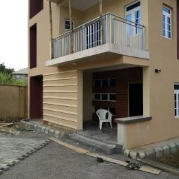 4 bedroom Detached Duplex House for sale Agodi Agodi Ibadan Oyo