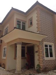 4 bedroom Terraced Duplex House for sale Back of shoprite  Monastery road Sangotedo Lagos