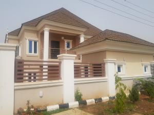 4 bedroom Semi Detached Duplex House for sale Lokogoma Lokogoma Abuja