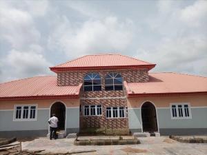 4 bedroom Flat / Apartment for rent Along Ratcon Road Odo ona Ibadan Oyo