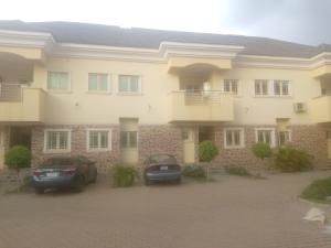 4 bedroom Flat / Apartment for rent Durumi Abuja