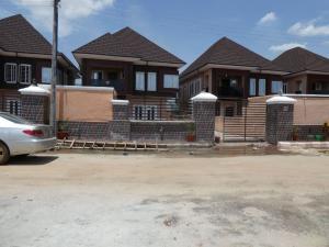 4 bedroom Detached Duplex House for sale New Owerri Owerri Imo