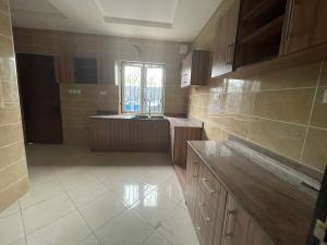 4 bedroom Detached Duplex for rent Lekki (right) Third Roundabout Lekki Phase 1 Lekki Lagos