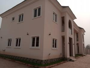 4 bedroom Semi Detached Duplex House for rent Arapaja Estate Oluyole Estate Ibadan Oyo