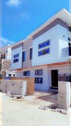 4 bedroom Detached Duplex for sale Ikota Villa Estate Ikota Lekki Lagos