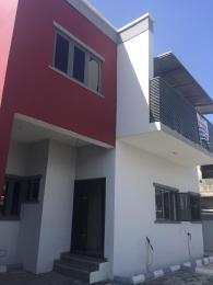 4 bedroom House for rent Ologolo Ologolo Lekki Lagos