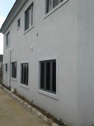 4 bedroom Detached Duplex House for rent Akala Way,Akobo Akobo Ibadan Oyo