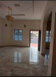 4 bedroom Detached Duplex House for rent Kolapo Ishola Estate Akobo Ibadan Oyo