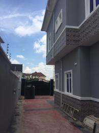 4 bedroom Detached Duplex House for rent Kolapo Ishola Gra Akobo Ibadan Oyo