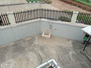 4 bedroom Self Contain Flat / Apartment for rent Alalubosa GRA Alalubosa Ibadan Oyo