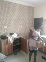 4 bedroom Semi Detached Duplex House for rent Yaya Abatan  Ifako-ogba Ogba Lagos