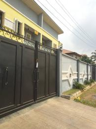 4 bedroom House for sale Mercyland estate Ipaja Ipaja Lagos