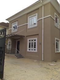 4 bedroom Detached Duplex House for rent Ajisafe Street, Off Isaac John Ikeja Lagos. Ikeja GRA Ikeja Lagos